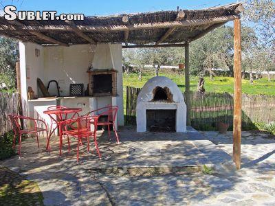Image 7 furnished 1 bedroom Senior Housing for rent in Alandroal, Evora