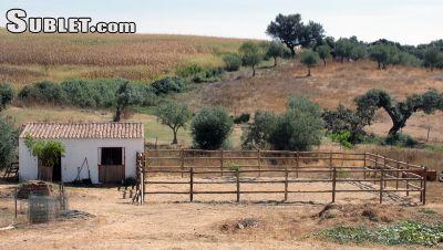 Image 8 furnished 1 bedroom Senior Housing for rent in Alandroal, Evora
