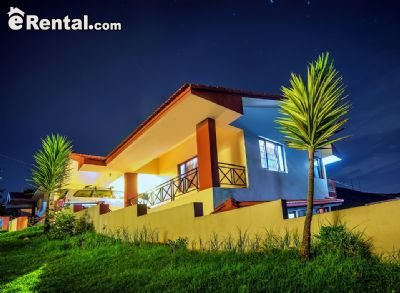 Image 1 furnished 2 bedroom House for rent in Nilgiris, Tamil Nadu