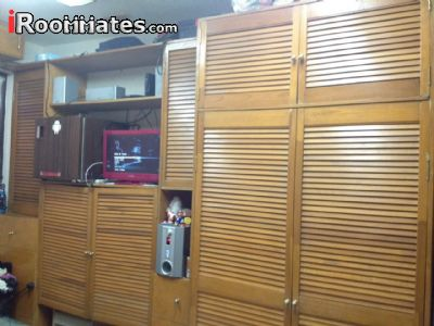 Image 7 Furnished room to rent in Gustavo A Madero, Mexico City 5 bedroom Dorm Style