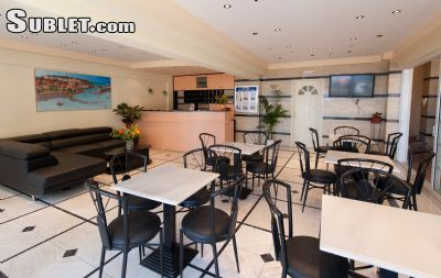 Image 6 furnished 1 bedroom Apartment for rent in Rethymno, Rethymno