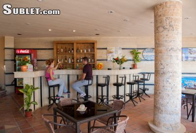 Image 7 furnished 1 bedroom Apartment for rent in Rethymno, Rethymno