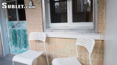 Image 10 furnished 1 bedroom Apartment for rent in Plateau Mount Royal, Montreal