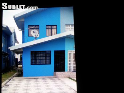 Image 1 furnished 2 bedroom Apartment for rent in Tunapuna, Trinidad Tobago