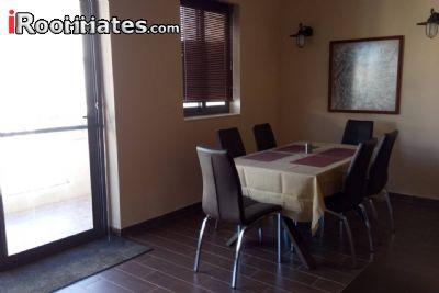 1440 room for rent Birkirkara, Northern Harbour