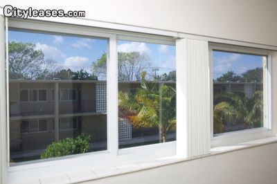 Image 10 unfurnished 1 bedroom Apartment for rent in Boca Raton, Ft Lauderdale Area