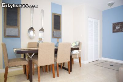Image 6 unfurnished 1 bedroom Apartment for rent in Boca Raton, Ft Lauderdale Area