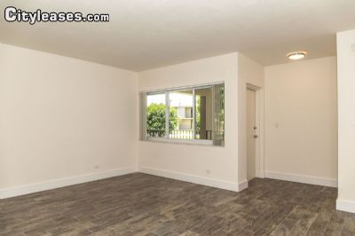 Image 2 unfurnished 1 bedroom Apartment for rent in Boca Raton, Ft Lauderdale Area