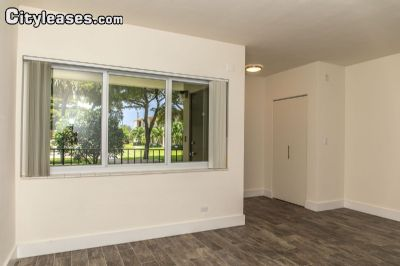 Image 3 unfurnished 1 bedroom Apartment for rent in Boca Raton, Ft Lauderdale Area