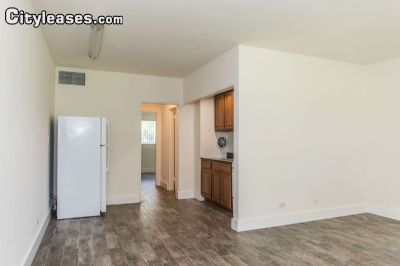 Image 4 unfurnished 1 bedroom Apartment for rent in Boca Raton, Ft Lauderdale Area