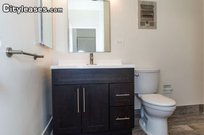 Image 9 unfurnished 1 bedroom Apartment for rent in Boca Raton, Ft Lauderdale Area