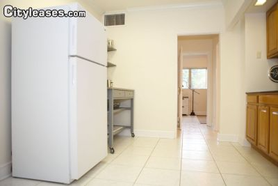 Image 5 unfurnished 1 bedroom Apartment for rent in Boca Raton, Ft Lauderdale Area
