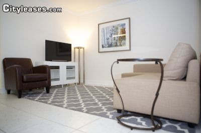 Image 7 unfurnished 1 bedroom Apartment for rent in Boca Raton, Ft Lauderdale Area