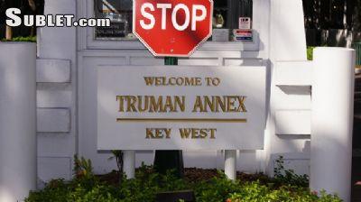 $1900 2 Key West, The Keys