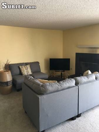 Image 3 Furnished room to rent in Venice, West Los Angeles 3 bedroom Apartment