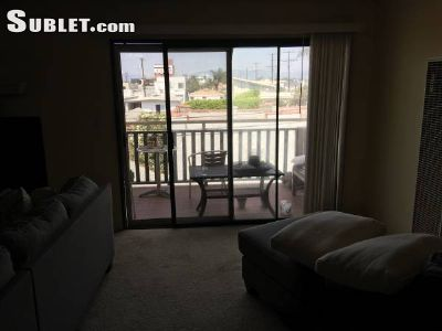 Image 4 Furnished room to rent in Venice, West Los Angeles 3 bedroom Apartment