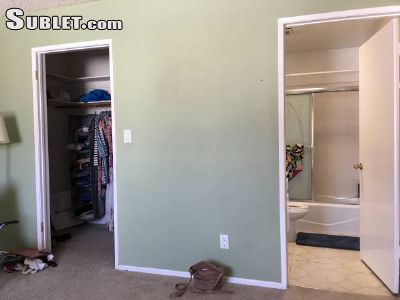 Image 8 Furnished room to rent in Venice, West Los Angeles 3 bedroom Apartment