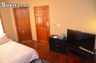 Image 2 Furnished room to rent in Somerville, Boston Area 1 bedroom Apartment