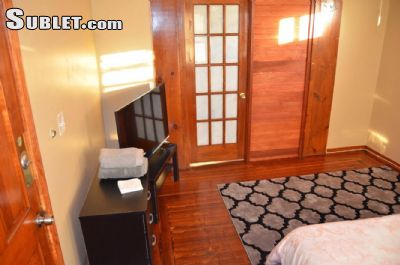 Image 3 Furnished room to rent in Somerville, Boston Area 1 bedroom Apartment