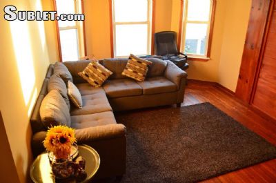 Image 5 Furnished room to rent in Somerville, Boston Area 1 bedroom Apartment