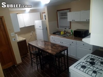 Image 6 Furnished room to rent in Somerville, Boston Area 1 bedroom Apartment