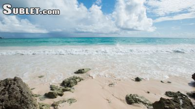 Image 9 furnished 1 bedroom Apartment for rent in Christ Church, Barbados