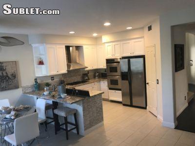 Image 10 furnished 3 bedroom House for rent in Irvine, Orange County