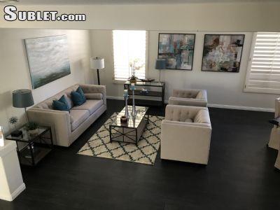 Image 2 furnished 3 bedroom House for rent in Irvine, Orange County