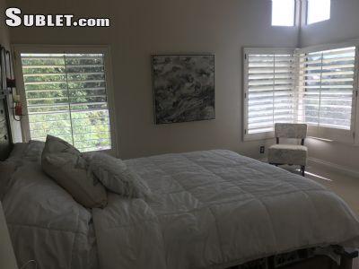 Image 3 furnished 3 bedroom House for rent in Irvine, Orange County