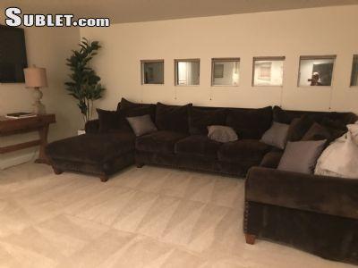 Image 6 furnished 3 bedroom House for rent in Irvine, Orange County