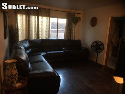 Image 1 Room to rent in Downey, East Los Angeles Studio bedroom Dorm Style