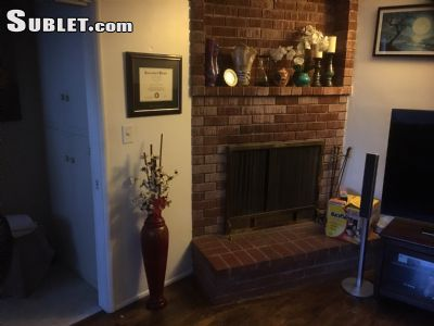 Image 2 Room to rent in Downey, East Los Angeles Studio bedroom Dorm Style