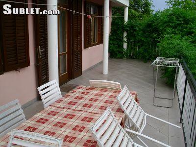 Image 3 furnished 4 bedroom Apartment for rent in Zadar, Zadar