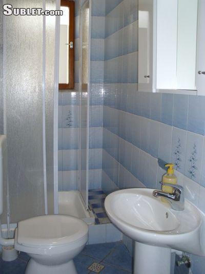 Image 5 furnished 4 bedroom Apartment for rent in Zadar, Zadar