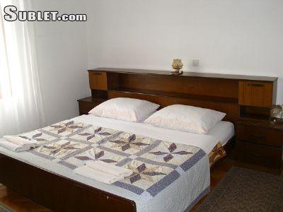 Image 6 furnished 4 bedroom Apartment for rent in Zadar, Zadar