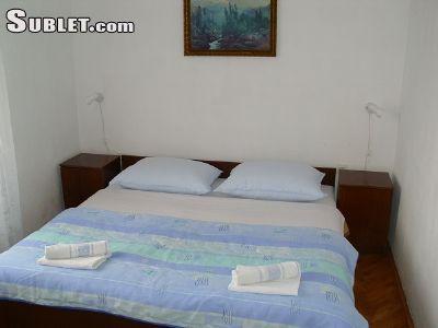 Image 7 furnished 4 bedroom Apartment for rent in Zadar, Zadar