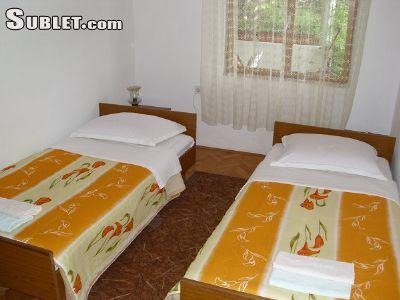 Image 9 furnished 4 bedroom Apartment for rent in Zadar, Zadar