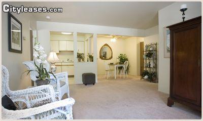 Image 3 unfurnished 1 bedroom Apartment for rent in Detroit Northwest, Detroit Area