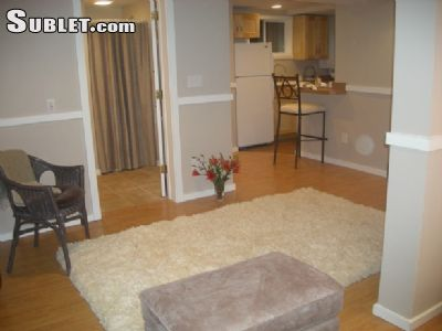 Image 2 either furnished or unfurnished 1 bedroom Apartment for rent in Walla Walla, Southeast WA