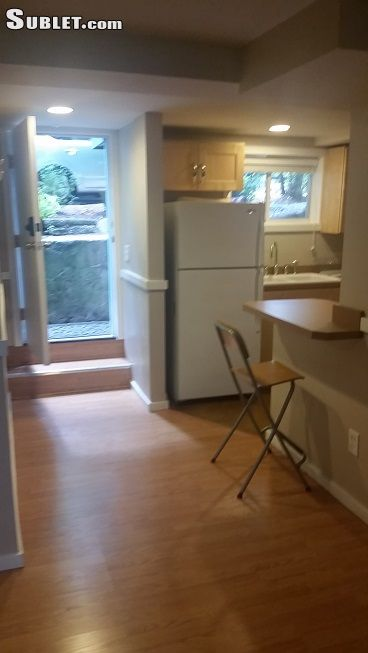 Image 4 either furnished or unfurnished 1 bedroom Apartment for rent in Walla Walla, Southeast WA