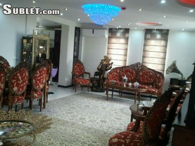 Image 7 Furnished room to rent in Tehran, Tehran 3 bedroom Apartment