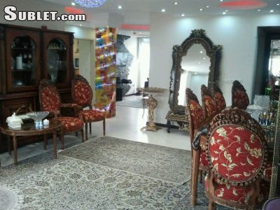 Image 8 Furnished room to rent in Tehran, Tehran 3 bedroom Apartment