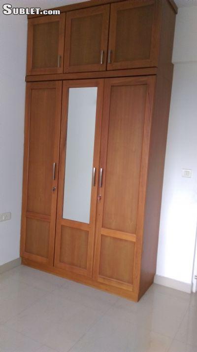 Image 6 furnished 3 bedroom Apartment for rent in Ernakulam, Kerala