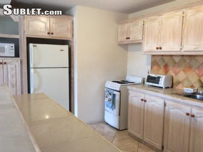 Image 2 furnished 2 bedroom Apartment for rent in Saint James, Barbados
