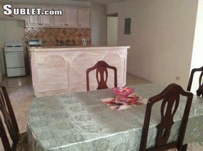 Image 4 furnished 2 bedroom Apartment for rent in Saint James, Barbados