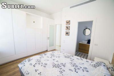 Image 5 furnished 3 bedroom Apartment for rent in Tel Aviv-Yafo, Tel Aviv