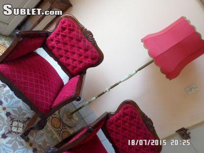 Image 7 Furnished room to rent in La Habana Vieja, Ciudad Habana 3 bedroom Apartment