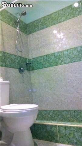 Image 8 Furnished room to rent in La Habana Vieja, Ciudad Habana 3 bedroom Apartment