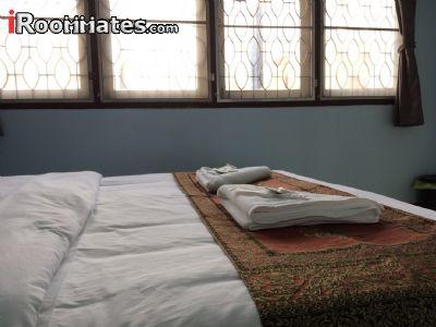 8000 room for rent Bang Kho Laem, Bangkok