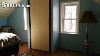 Image 2 Furnished room to rent in Belleville Area, Getaway Country 1 bedroom Apartment